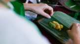 balinese-cooking-techniques