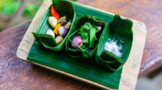 cooking-classes-in-ubud-bali