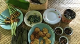 cooking-delicious-indonesian-food-in-ubud