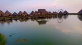countryside-lake-south-side-of-siem-reap