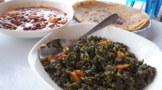 delicious-local-food-lamu-old-town