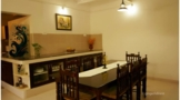 dining-room-of-the-farmhouse