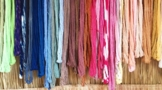 dyed-lao-cotton