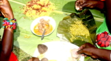 eating-local-food