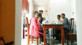 eating-with-a-local-vietnamese-family