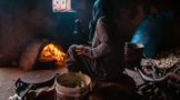 experience-life-of-a-berber-family-morocco
