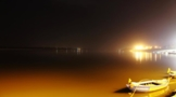 ganges-by-night