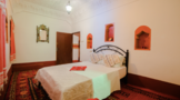 guesthouse-tamlalte