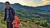 ha-giang-local-experience