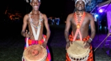 learn-african-drumming