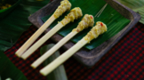 learn-traditional-balinese-recipes