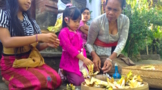 learning-about-balinese-offering-hiking-bali