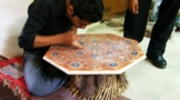 marble-inlay-work-agra