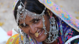 meet-the-people-from-the-dang-district-in-india