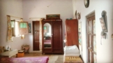 one-of-the-bedrooms-awagarh-fort