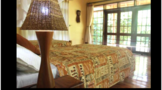 one-of-the-rooms-at-tinka-s-homestay