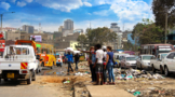 online-walking-tour-nairobi