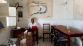 owner-of-the-restaurant-lamu-old-town