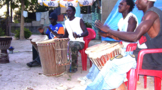 playing-the-djembe-in-gambia