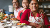 pokhara-cooking-class