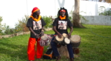 private-djembe-class-gambia