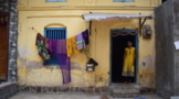stay-a-night-in-an-indian-village