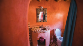stay-in-a-berber-house