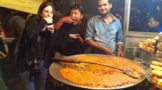 tasting-during-food-tour-varanasi