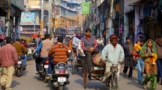 the-busy-streets-of-chandni-chowk