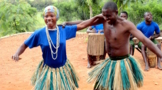 the-dance-of-the-local-community