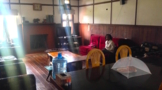 the-farmstay-living-room