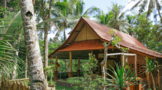 traditional-balinese-homestay