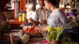 visiting-local-market-during-balinese-cooking-class