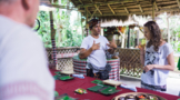 wayan-explaining-balinese-cooking