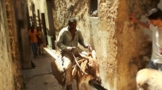 what-to-see-in-lamu-old-town